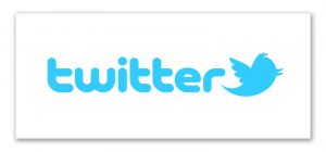 Twitter for Social Media and up to the minute news