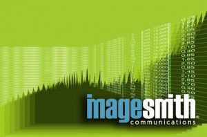 Variable Data Printed and Integrated Marketing Campaigns