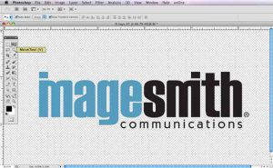 Common Keyboard Shortcuts for Adobe Photoshop Save Time