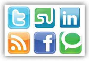 Top Social Media Sites of 2011 and your ROI from Marketing