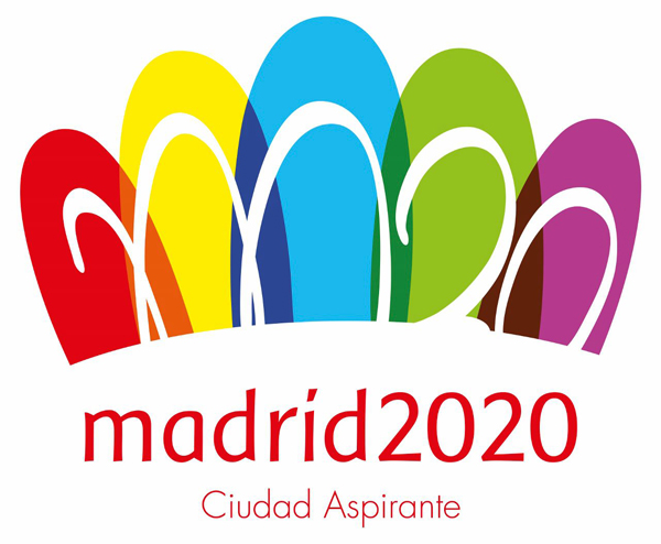 http://blog.imagesmith.com/wp-content/uploads/2012/02/Madrid2020logo.jpg