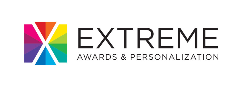 Extreme Awards & Personalization