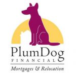Plum Dog Financial Asheville NC
